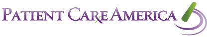 Secure Form Logo